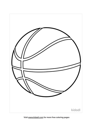 ball coloring pages-5-lg.png