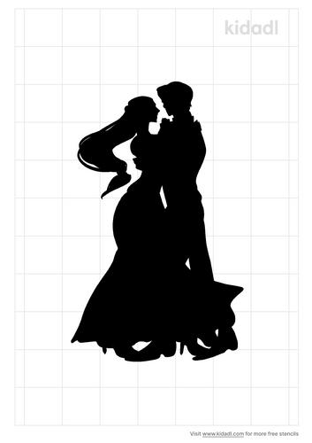 ball-dancing-stencil.png