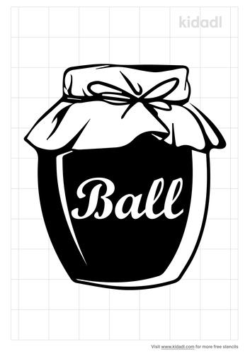 ball-jar-stencil.png