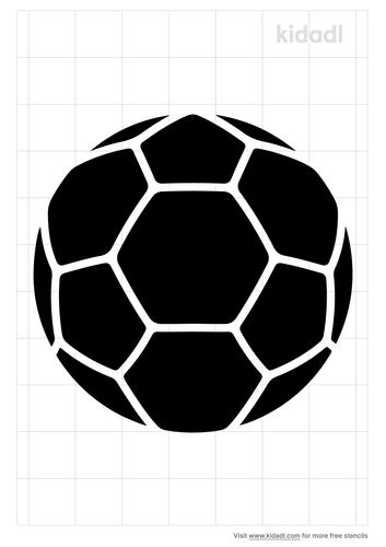 ball-stencil.png