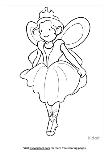 ballerina coloring pages-3-lg.png