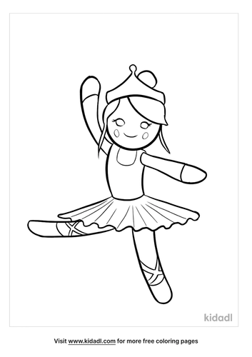 ballerina coloring pages-4-lg.png