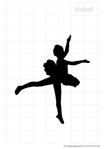 ballerina-little-girl-stencil.png