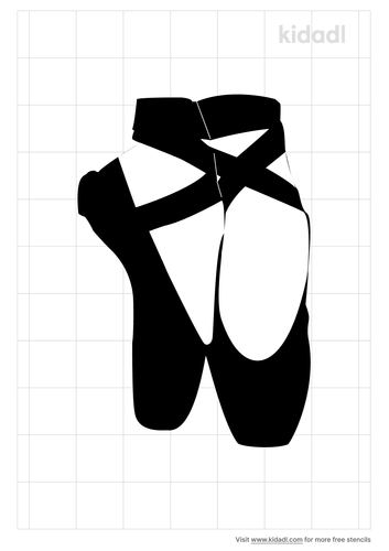 ballerina-shoes-stencil.png