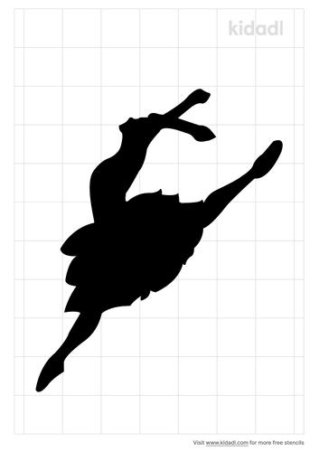 ballerina-stencil.png