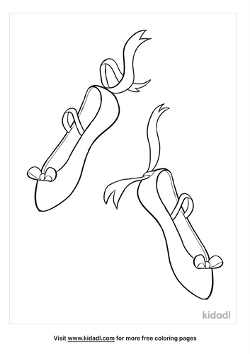 ballet shoes coloring page-3-lg.png