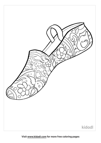 ballet shoes coloring page-4-lg.png