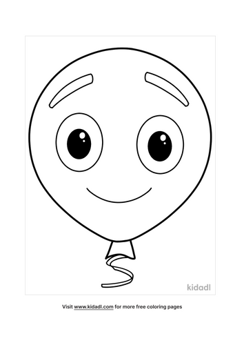balloon coloring pages-2-lg.png