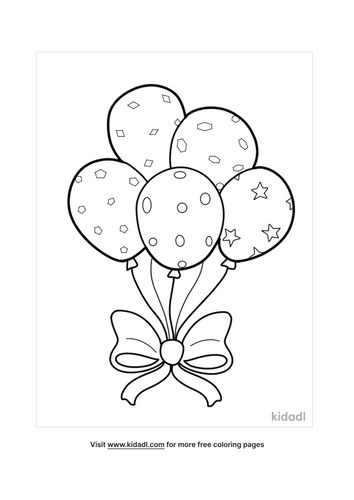 balloon coloring pages-3-lg.png