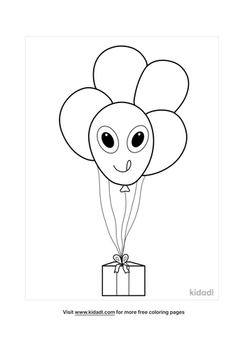balloon coloring pages-4-lg.png