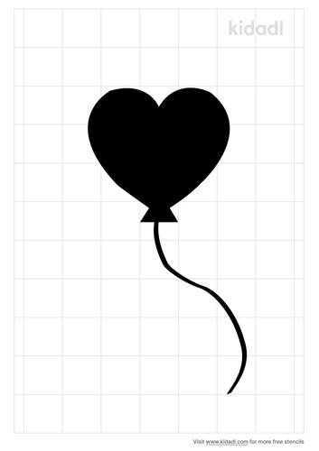 balloon-heart-stencil.png