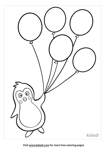 balloons coloring page-2-lg.png
