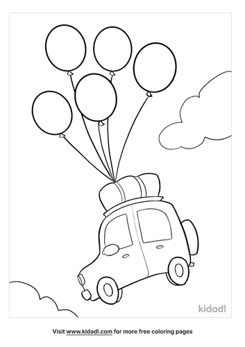 balloons coloring page-4-lg.png