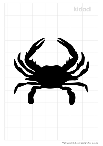 baltimore-crab-stencil.png
