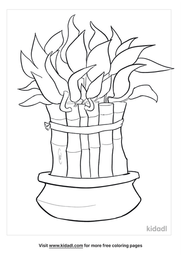 bamboo coloring page-3-lg.png