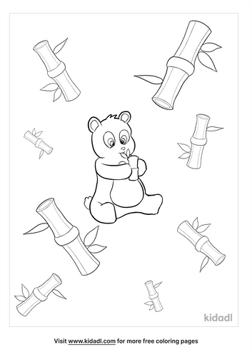 bamboo coloring page-5-lg.png