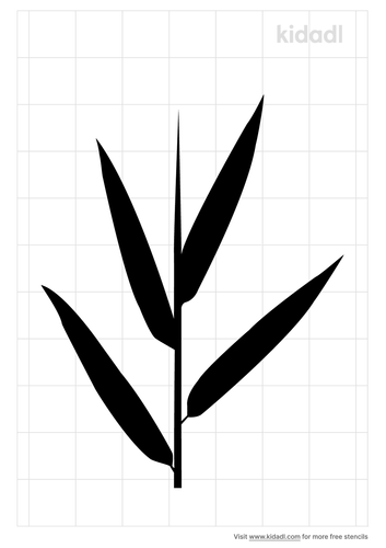 bamboo-leaf-stencil.png
