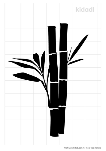 bamboo-stencil.png
