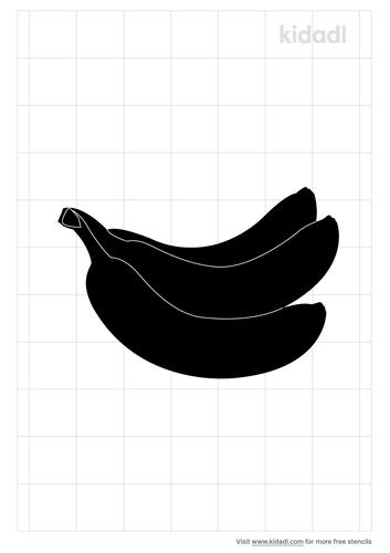 banana-bunch-stencil.png