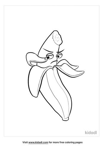 banana drawing-4-lg.png