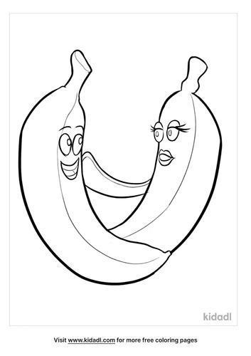 banana drawing-5-lg.png