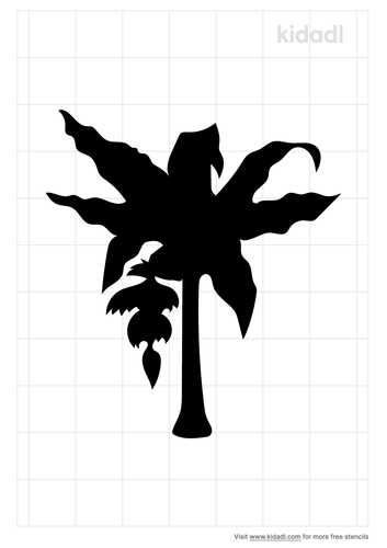 banana-tree-pieces-stencil.png