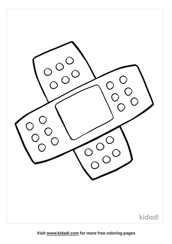 band aid coloring page-3-lg.png
