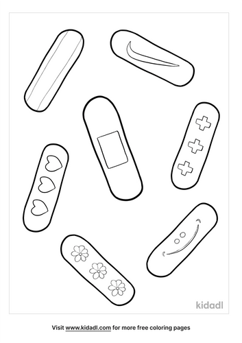 band aid coloring page-4-lg.png