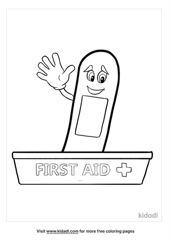band aid coloring page-5-lg.png