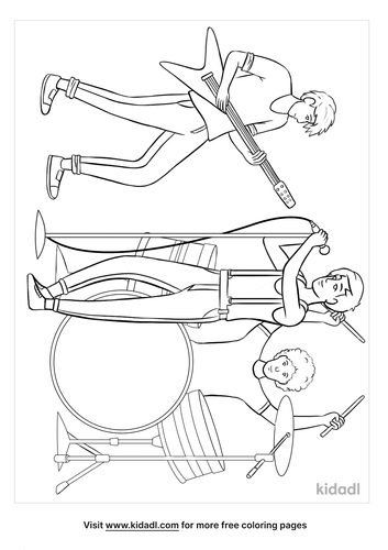 band-coloring-page-2-lg.png