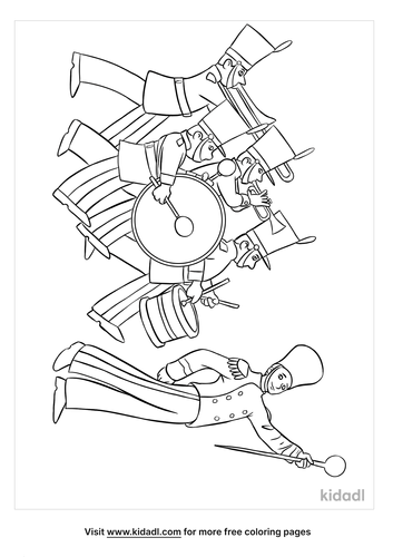 band-coloring-page-3-lg.png
