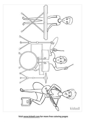 band-coloring-page-5-lg.png
