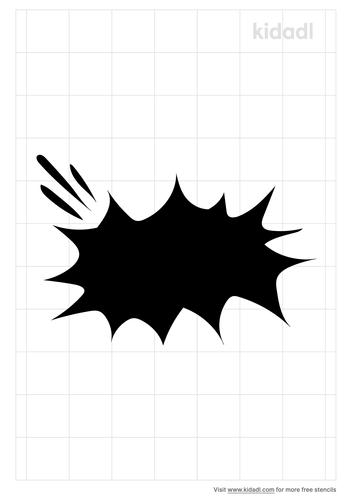 bang-bubble-stencil.png