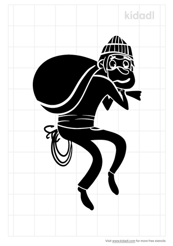 bank-robber-stencil.png