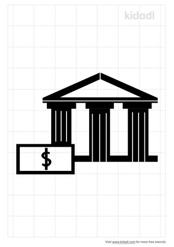 bank-stencil.png