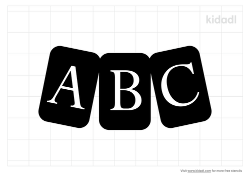 banner-letters-stencil.png