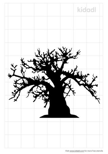 baobab-tree-stencil.png