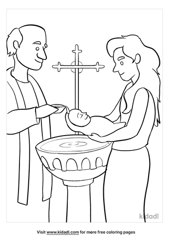 baptism coloring page-4-lg.png