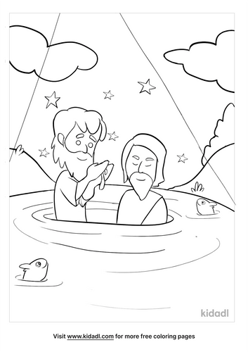 baptism coloring page-5-lg.png