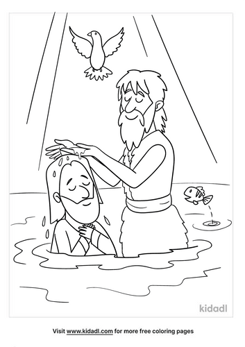baptism of jesus coloring page-2-lg.png