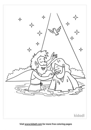 baptism of jesus coloring page-3-lg.png