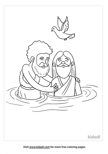 baptism of jesus coloring page-4-lg.png
