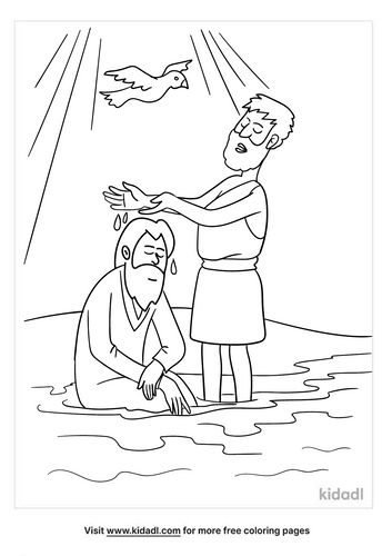 baptism of jesus coloring page-5-lg.png