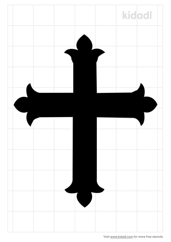 baptismal-cross-stencil.png