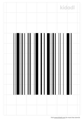 bar-code-stencil.png