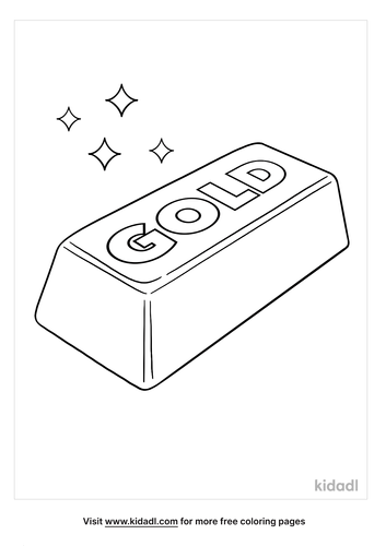 bar-of-gold-coloring-pages-lg.png