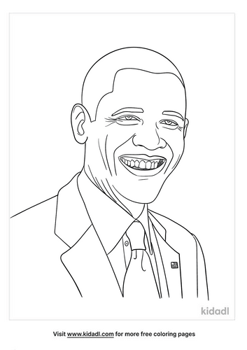 barack obama coloring page-3-lg.png