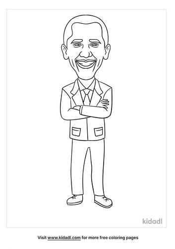 barack obama coloring page-4-lg.png