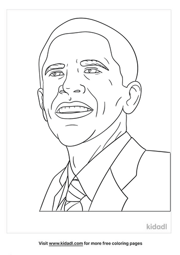 barack obama coloring page-5-lg.png