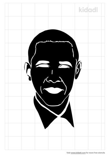 barack-obama-face-stencil.png